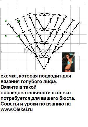 http://www.oleksi.ru/wp-content/shema.jpg